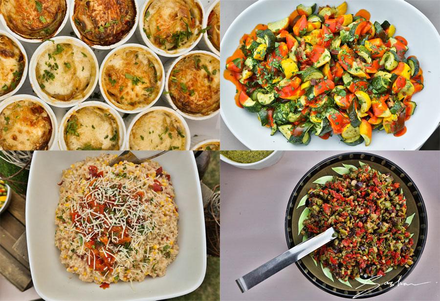 campovida food