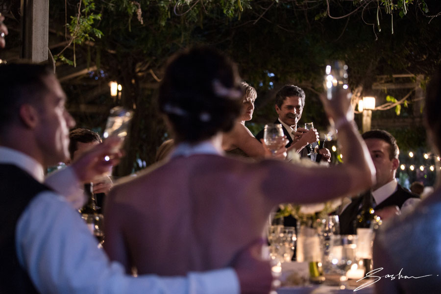 campovida wedding toasts