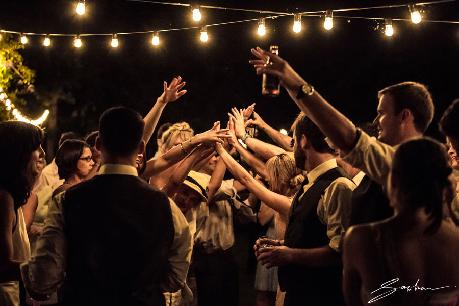 campovida dancing