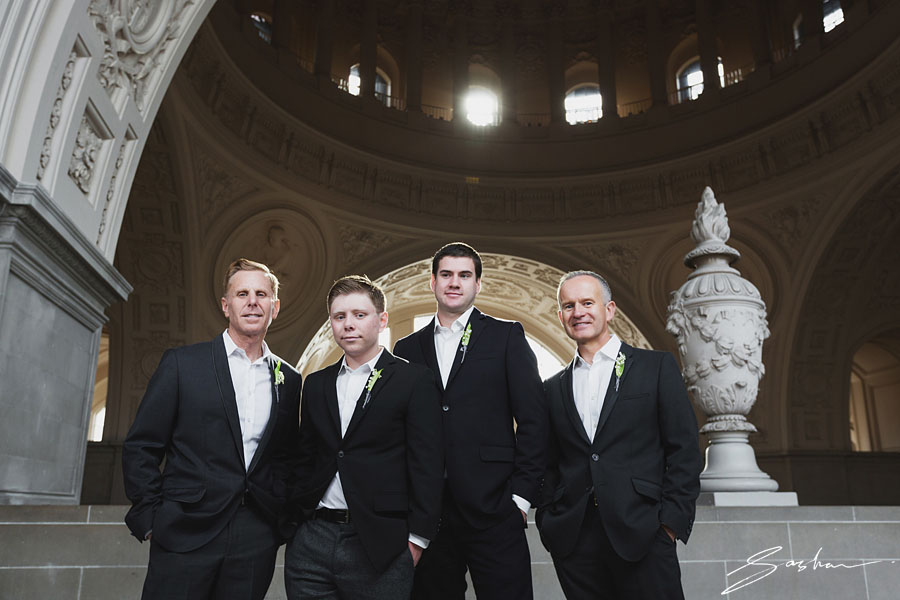 gay matchmaking san francisco San francisco classifieds post free ads for apartments, houses for rent, jobs, furniture, appliances, cars, pets and items for sale.