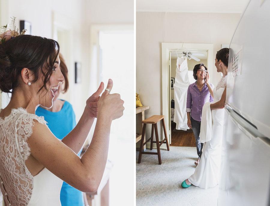cornerstone sonoma bride prep