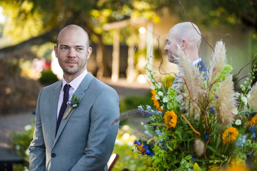 thomas george estates gay wedding