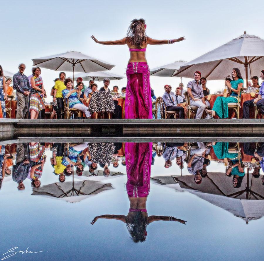 sasha photography portfolio