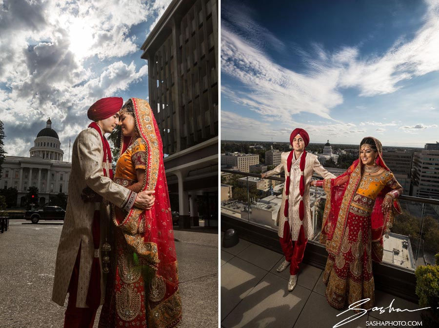 indian wedding sacramento
