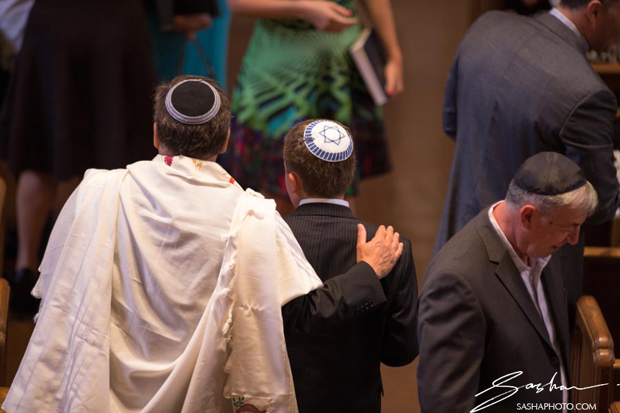 temple emanuel rabbi