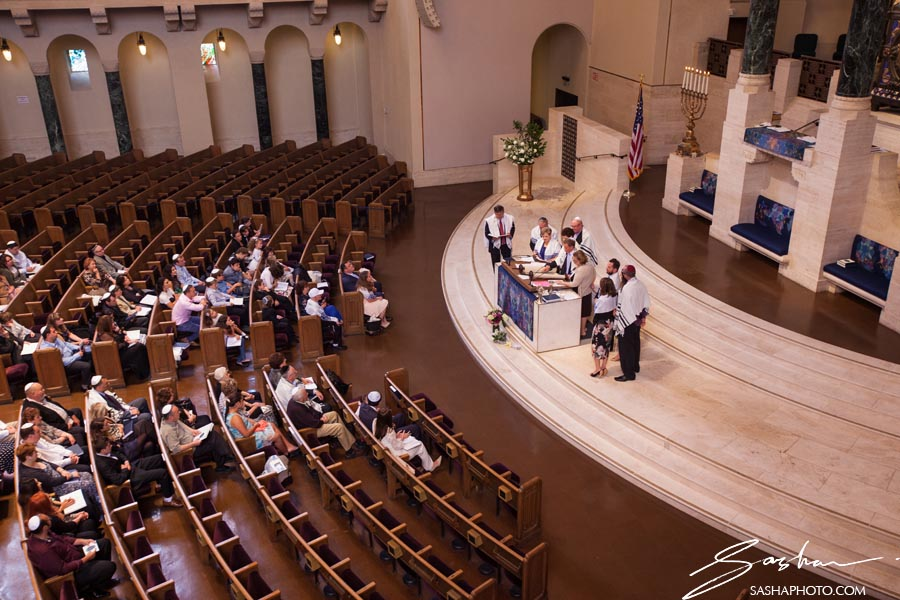 temple emanuel bar mitzvah