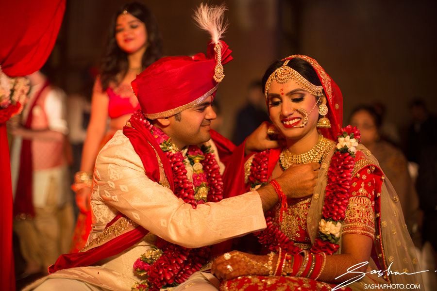 barat destination wedding in india