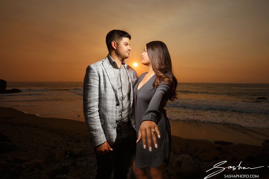 proposal photographer san francisco