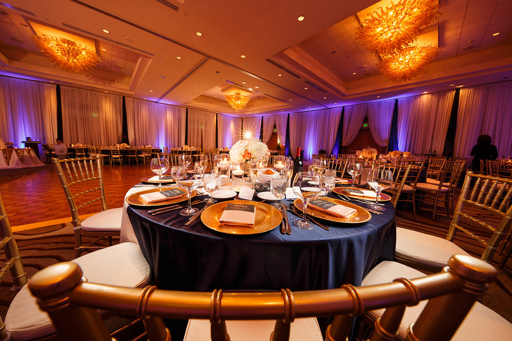 marriott san jose wedding