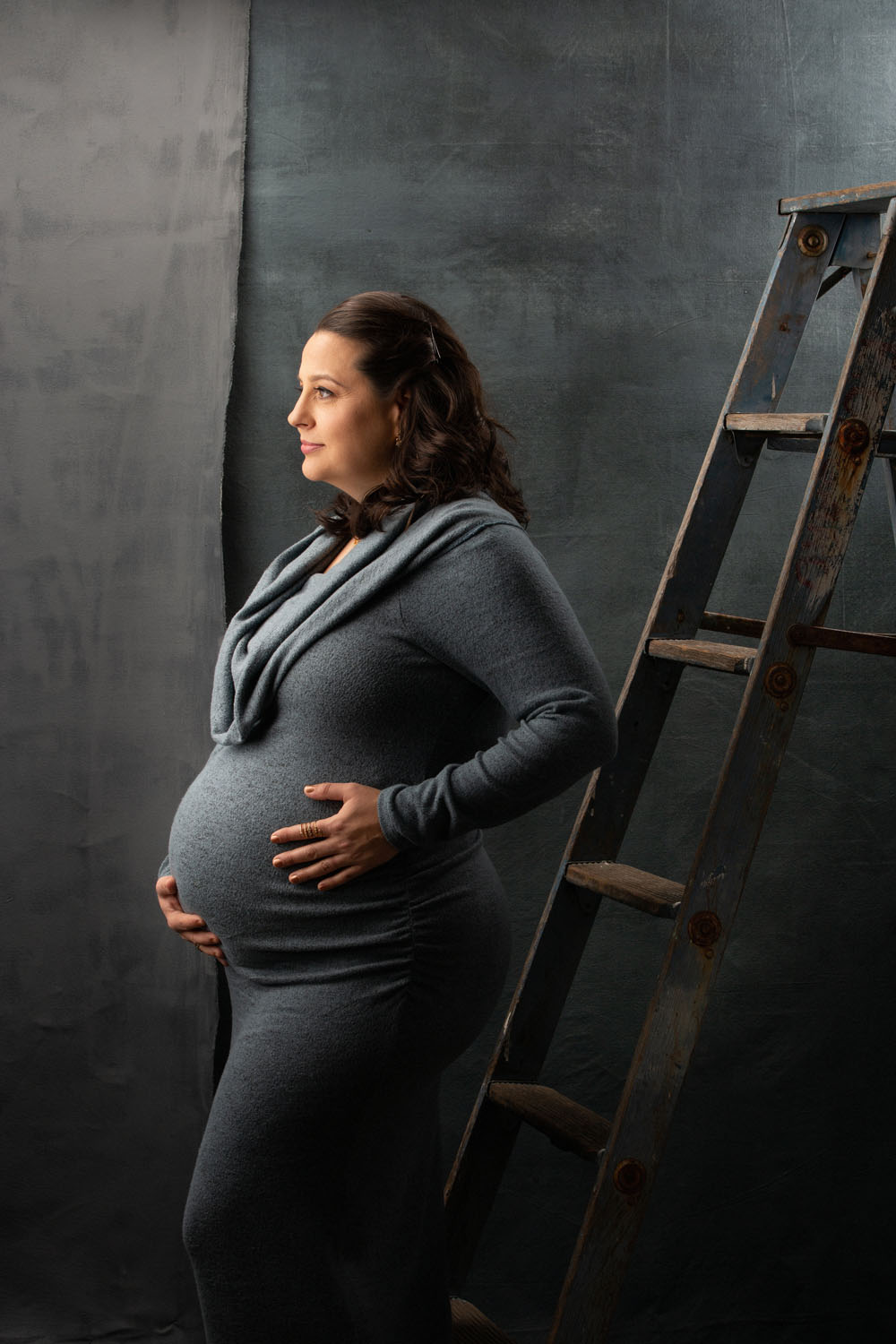 maternity-photo-studio-0000