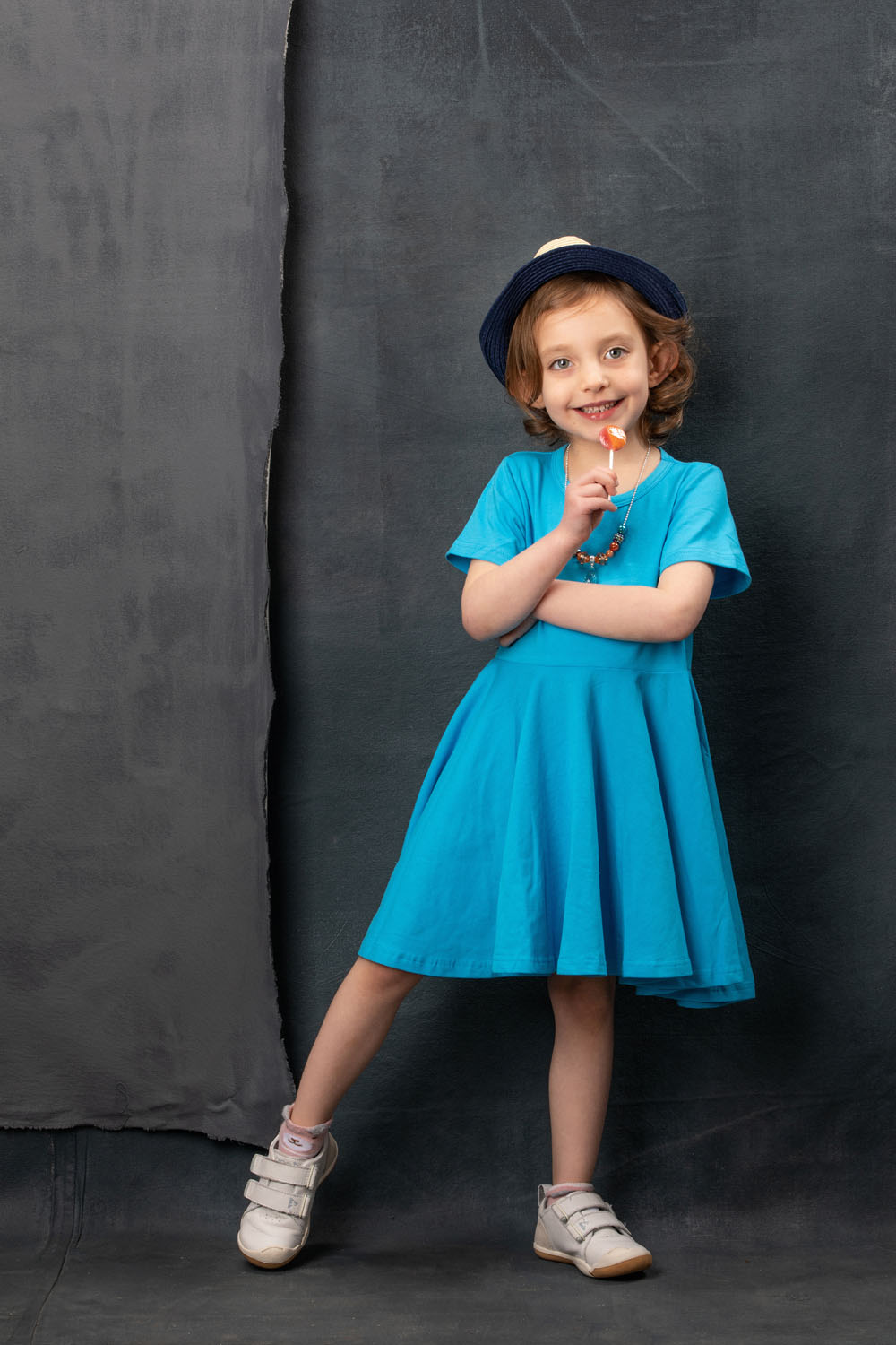 toddler-blue-dress-0000